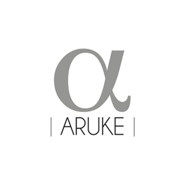 ARUKE SRL