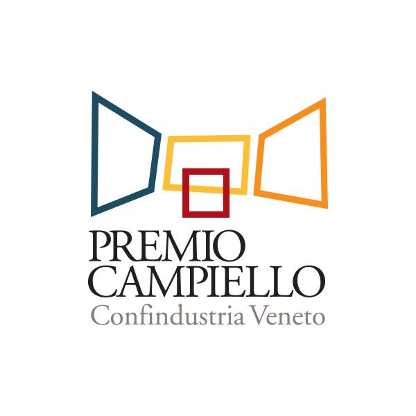 FONDAZIONE IL CAMPIELLO