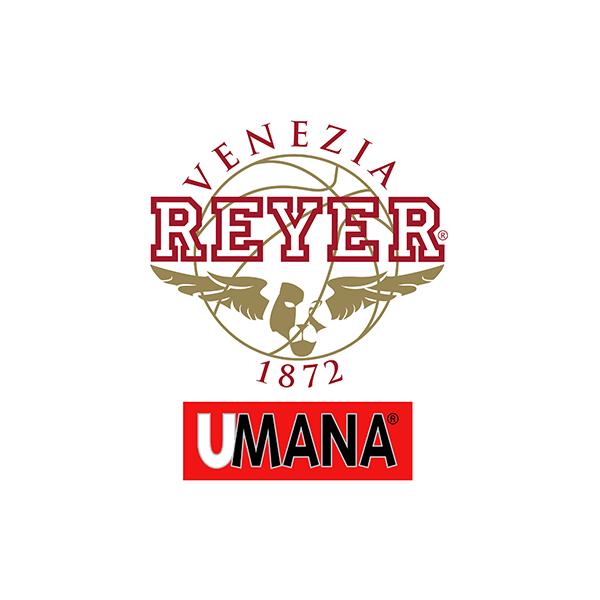 REYER Basket Venezia