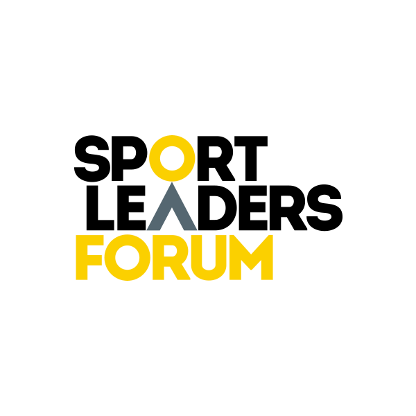 MIMMO MAZZELLA – SPORT LEADERS FORUM