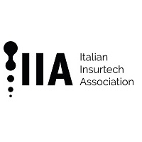 IIA – Italian Insurtech Association