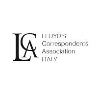 LLOYD'S CORRESPONDENTS